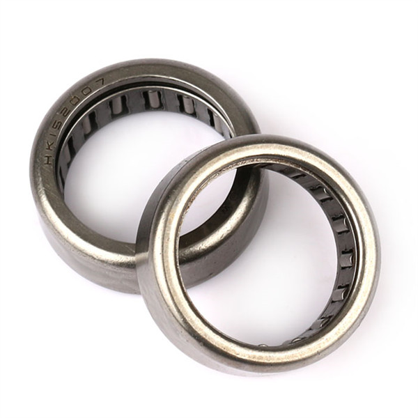 china drawn cup needle roller bearings