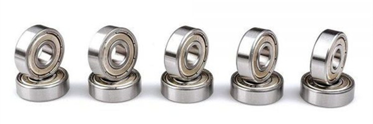 fastest bearings manufacturer