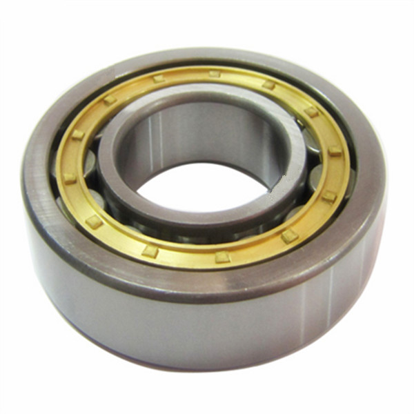 precision holy roller bearings