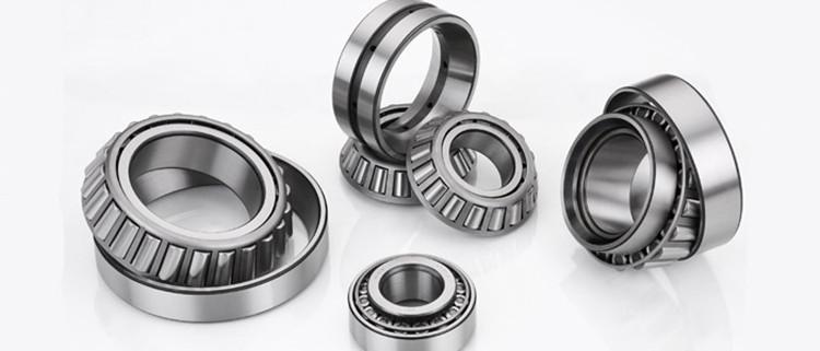 roller bearing definition