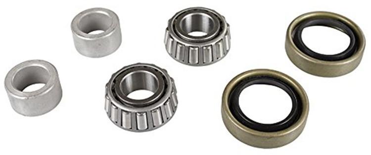 taper roller bearing definition
