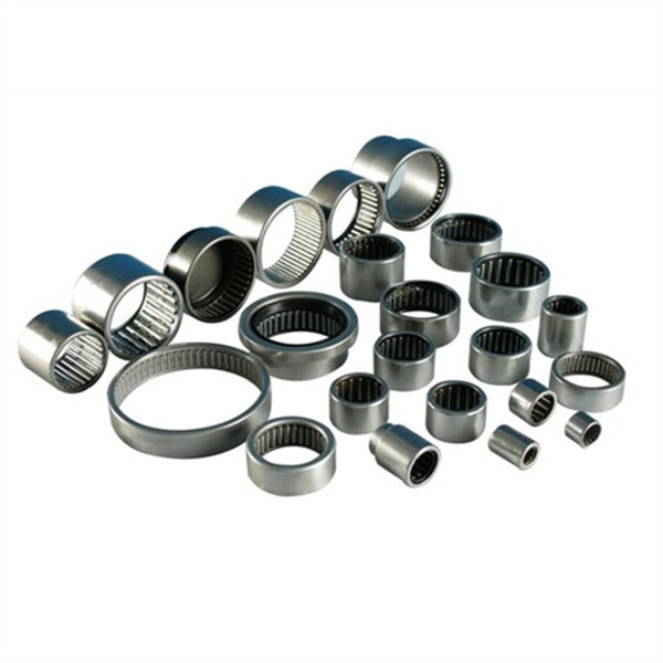 china small needle bearings