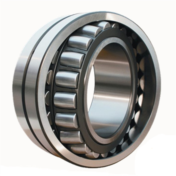 precision split spherical bearing