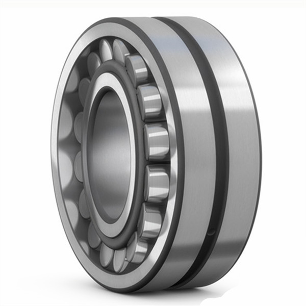 split spherical roller bearing applications
