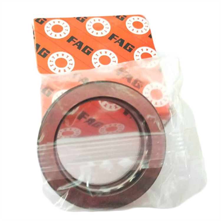 Thrust bearing specification hilux thrust bearing