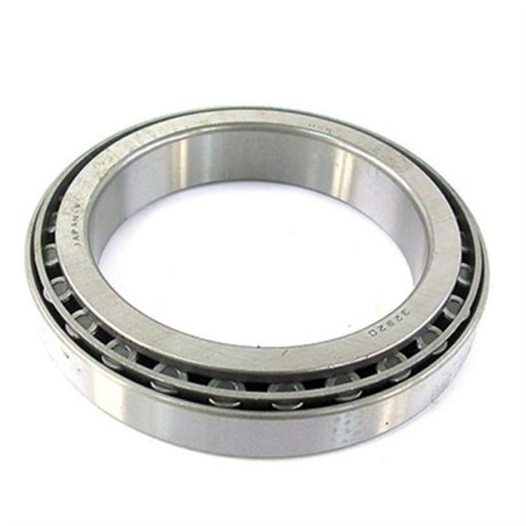Wuxi bearing 32918 taper roller bearing uses