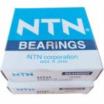 Ball bearing inventor torrington bearings catalog