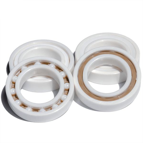 china benefits of ceramic bearings