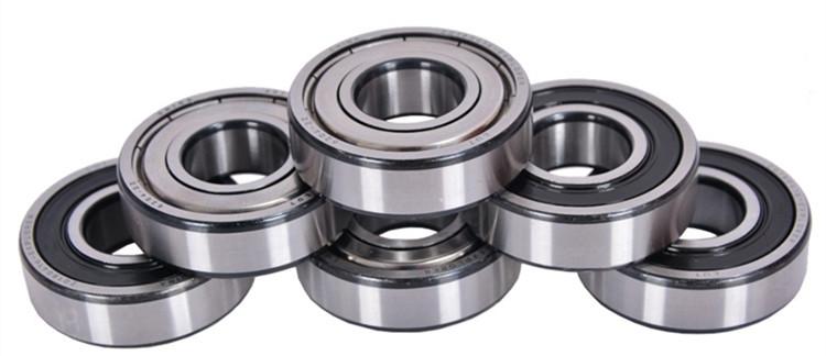 c3 bearing