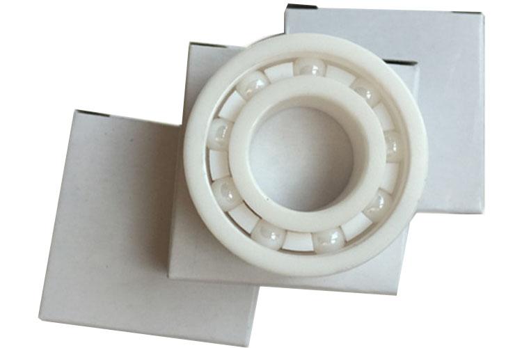 ceramic bike wheel bearings