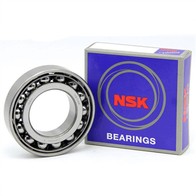 CNC spindle bearing nsk spindle bearings