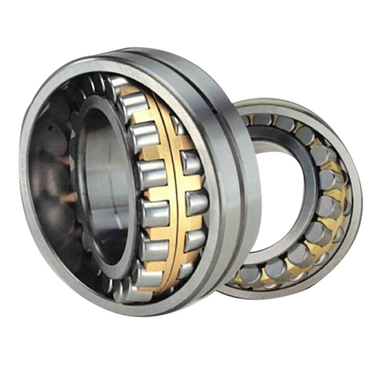 define bearings in engineering 23036
