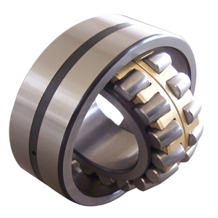 china define bearings in engineering