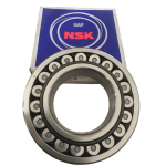 Double roller bearing size chart bearing 22216