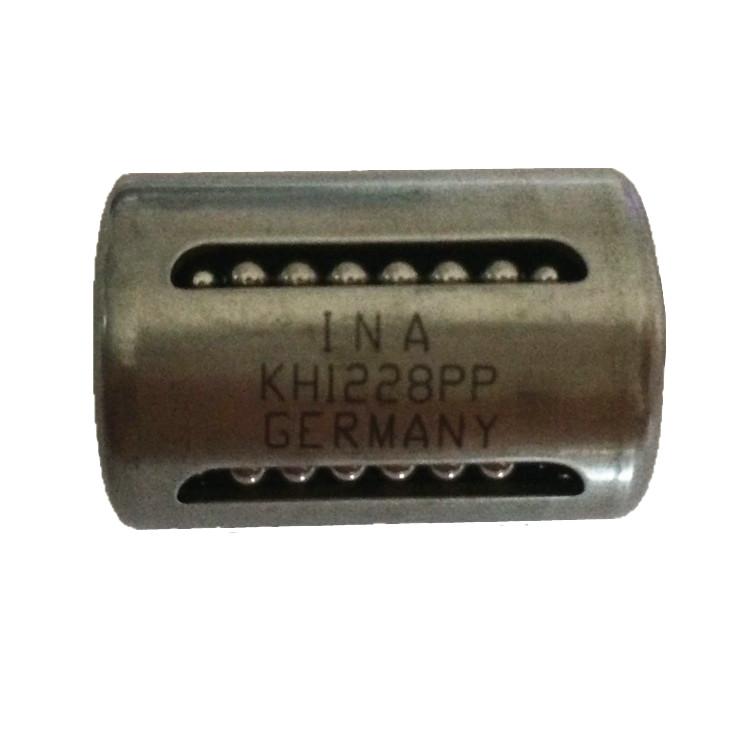 INA KH1228 Linear Motion Ball Bearing
