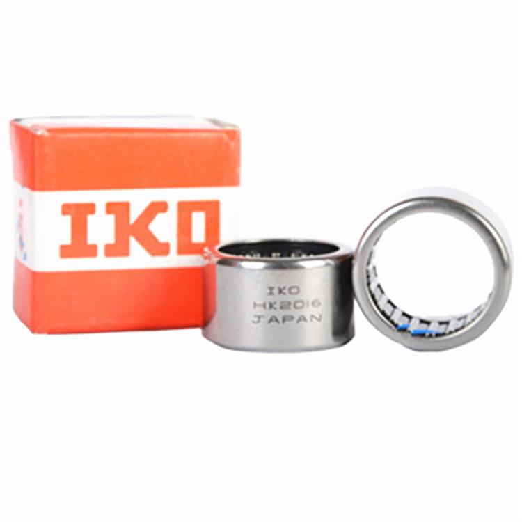 Needle cage bearing IKO HK2016 needle bearings online