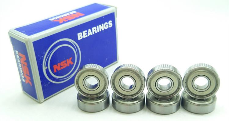 nsk 608 bearing