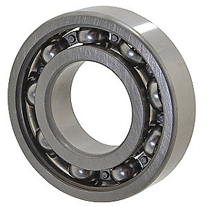 bearings and drives,ball bearing price