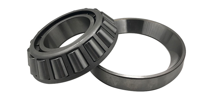 supply standard roller bearing sizes