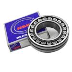 Roller bearing failure sealed spherical roller bearings