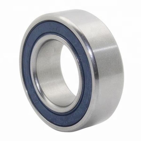 oem 2rs bearing