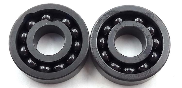 6000 ceramic bearing