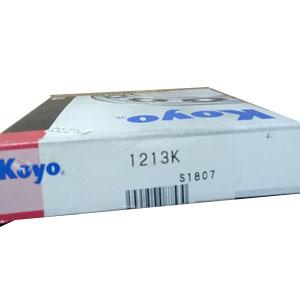 original KOYO self-aligning ball bearings seattle 1213k koyo bearings canada