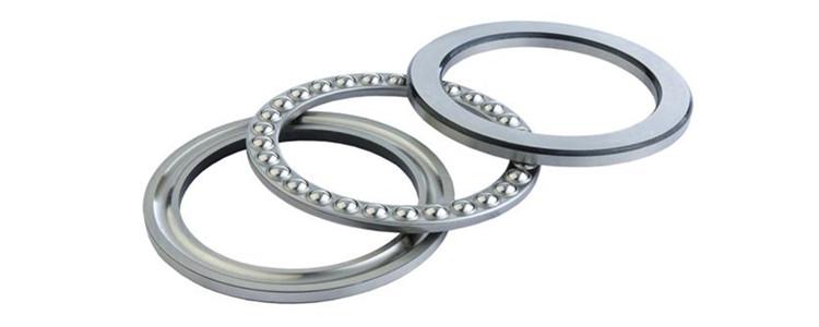 density of steel ball bearing