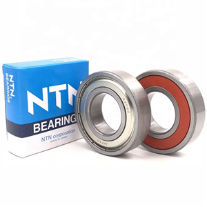 Do you know best way for ball bearing assembly?