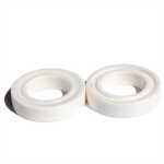 Ceramic wheel bearings for motorcycles 61803 ceramic bearing