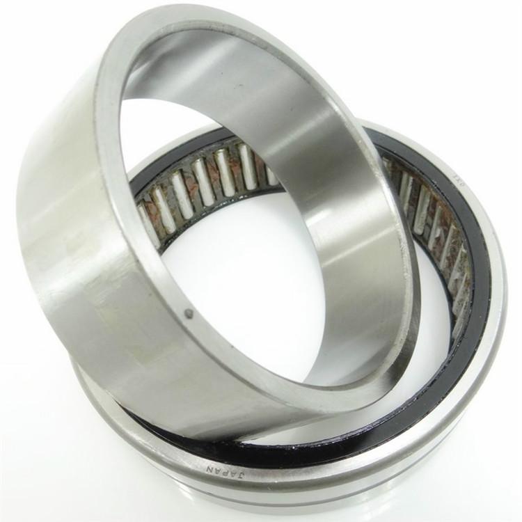 Concave roller bearings iko needle roller bearing catalog