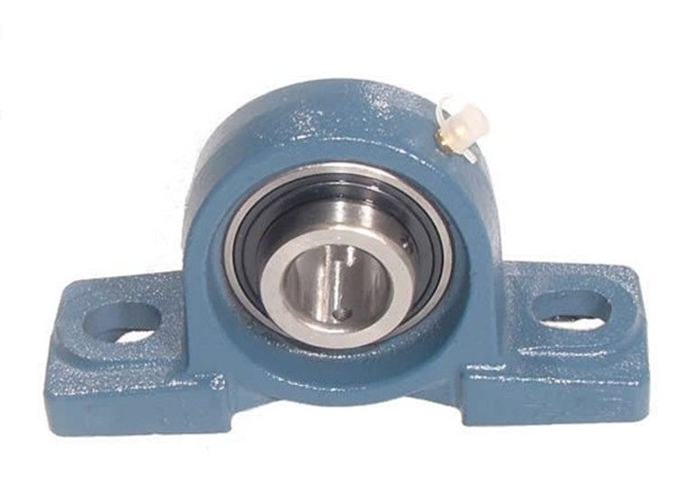housed bearings