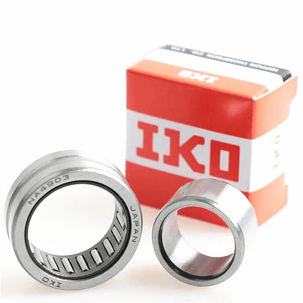 original iko bearing distributors