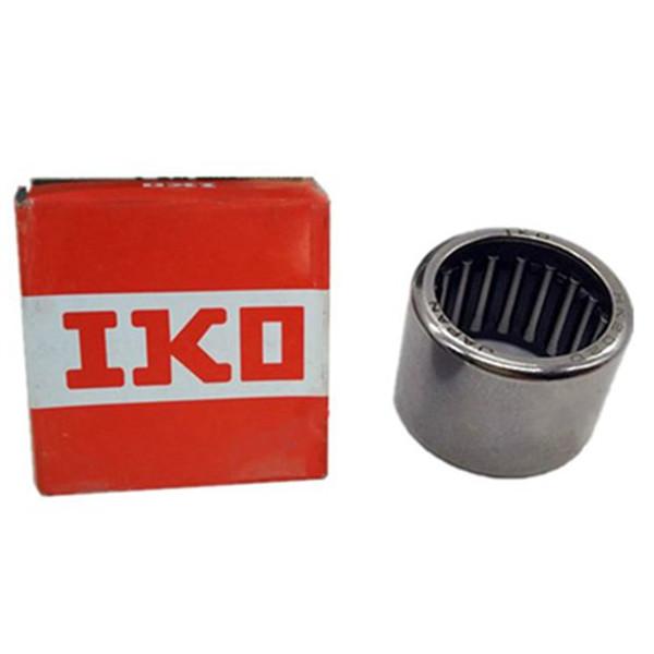 iko bearing distributors