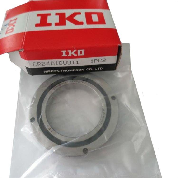 IKO manufacturing CRB4010 iko crossed roller bearing