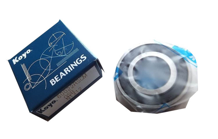 koyo 6002 bearing