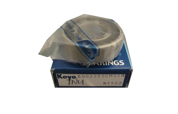 koyo bearing 6002