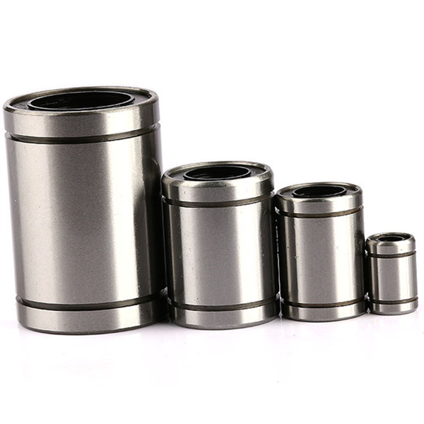 original nsk linear bearings