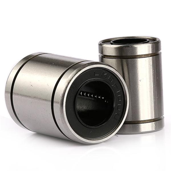 nsk linear bearings