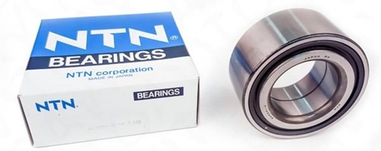 ntn bearing china
