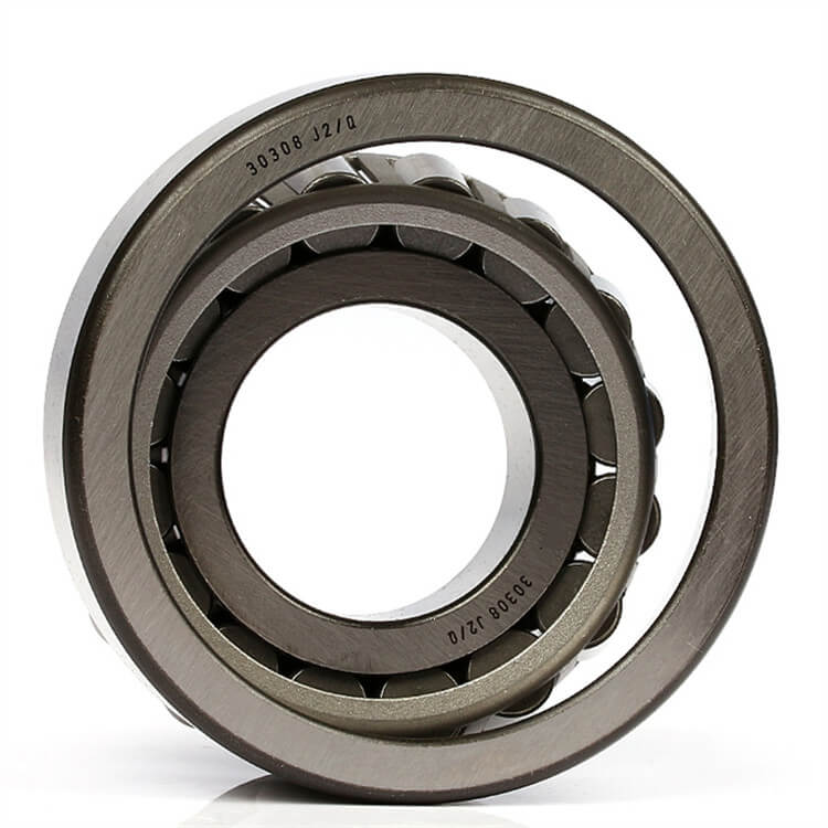 Precision tapered roller bearings automobile inch bearing