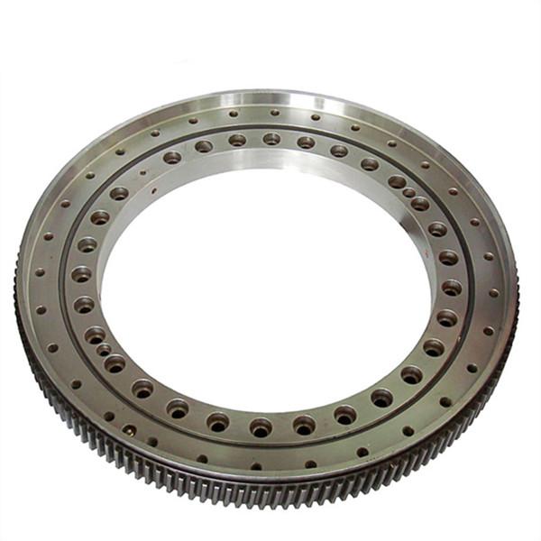 china rotary table bearings