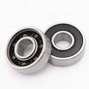 ceramic bearings,spherical bearing,ceramic ball bearings