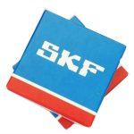 SKF 6203 bearing skf mounted bearings