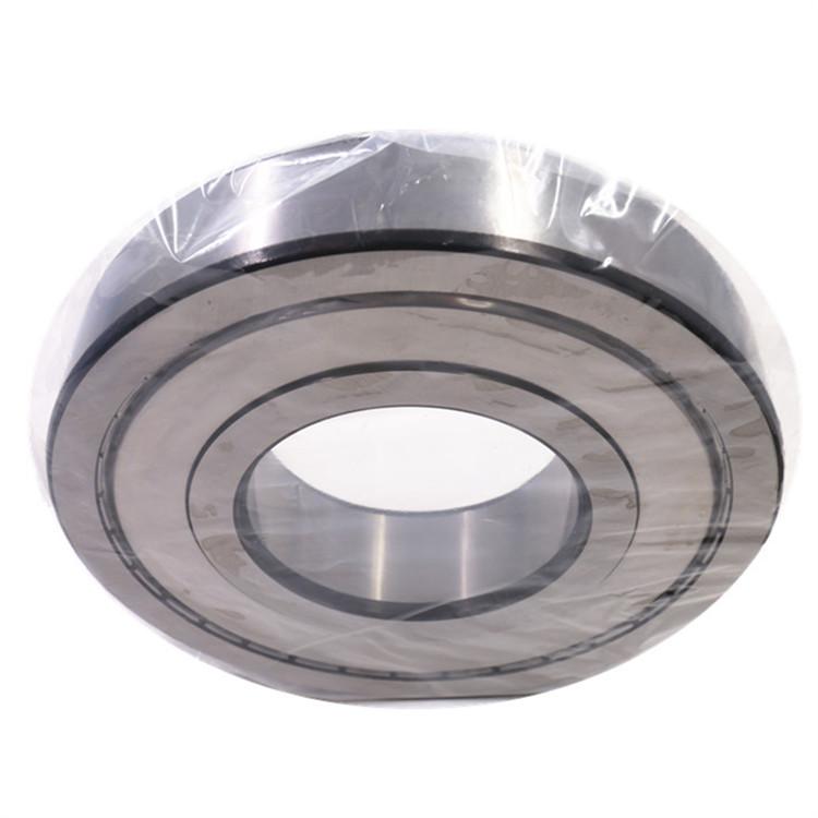 SKF bearing specs 6007 small sealed ball bearings
