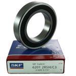 SKF bearings uk 6201 skf bearing price list