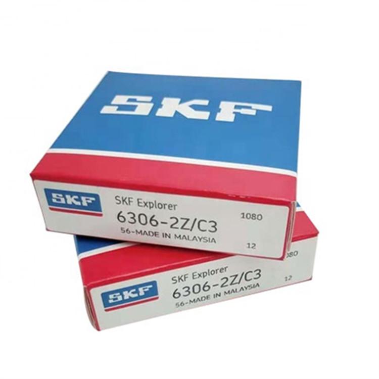 SKF catalogue 6306 skf ball bearing catalogue