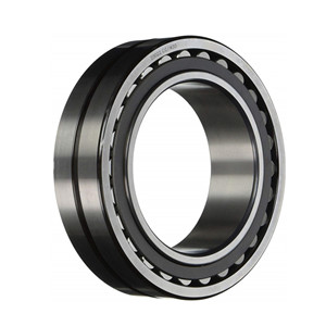 spherical bearing manufacturers 23022 bearing Self-aligning Roller Bearing