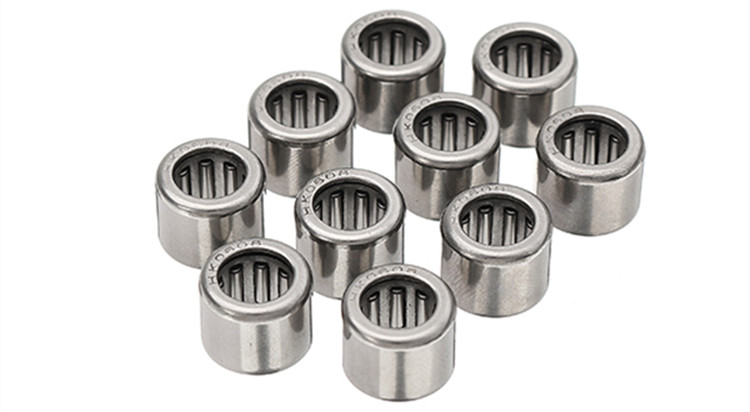 stainless steel needle roller bearings