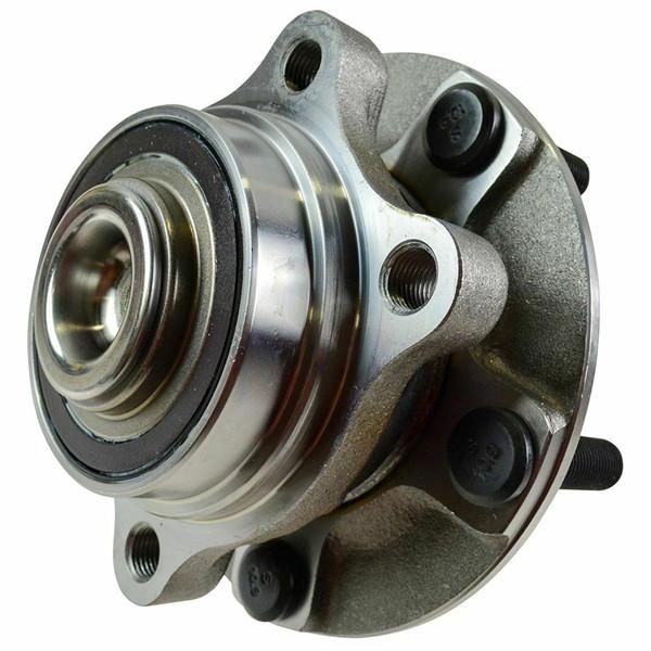 original timken auto bearings